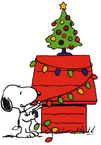 bashpics/Christmas-Snoopy-Lights-Tree.jpg